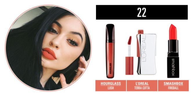 dupe-22-kylie