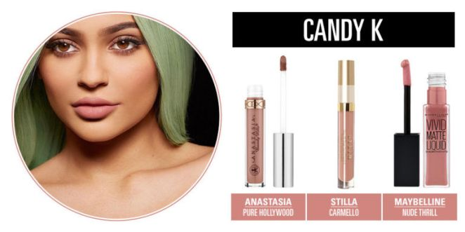 dupe-candy-k-kylie