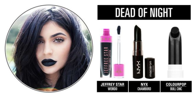 dupe-dead-of-night-kylie