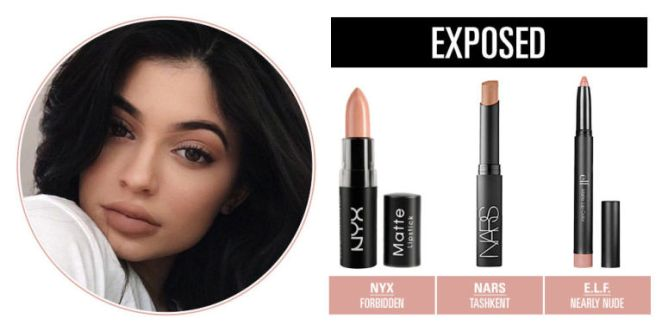 dupe-exposed-kylie