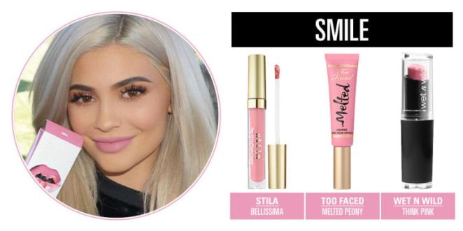 dupe-smile-kylie