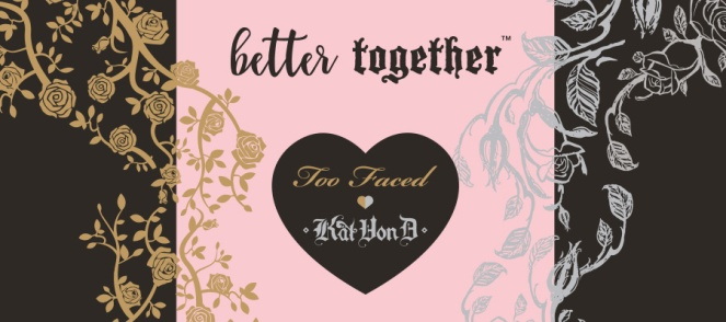 katjerrod_bettertogether_blog_v2c