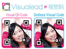 dotless-visual-code