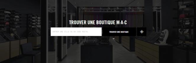 Store locator Mac.png